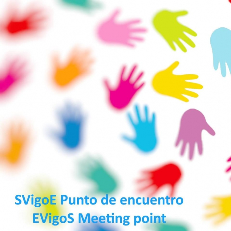 EVigoS Meeting point