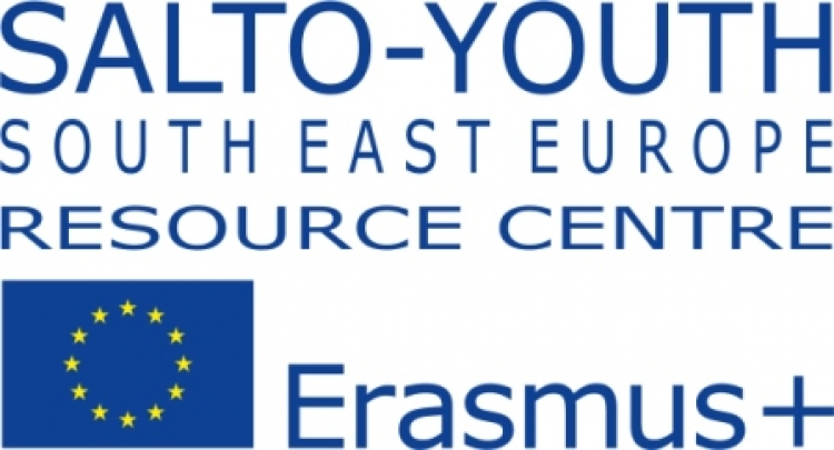 SALTO South East Europe Resource Centre Trainers Pool - Call for trainers